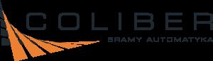 coliber logo